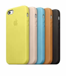 iphone5s_cases_5colors-34rback_print