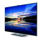 samsung-uhd-tv-f9000_laterale