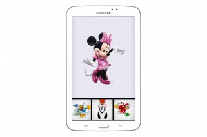 galaxy-tab-3-disney_2