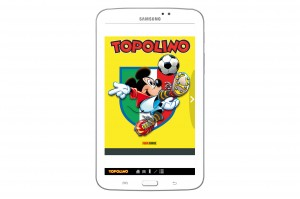 galaxy-tab-3-disney_3
