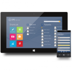 microsoft-device-dps-daily-notes