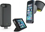 logitech-smartphone-accessories