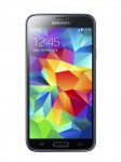 samsung-galaxy-s5_front