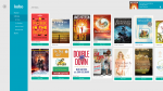 kobo-for-windows-8-image
