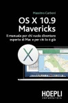 mavericks_hoepli