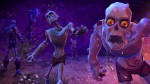 project-spark-zombie-jpg