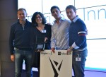 reverse_foto-team_finalista-italiano-a-microsoft-imagine-cup
