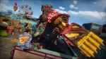 sunset-overdrive-e3-herker-jpg