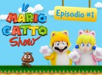 art-mario-gatto-show