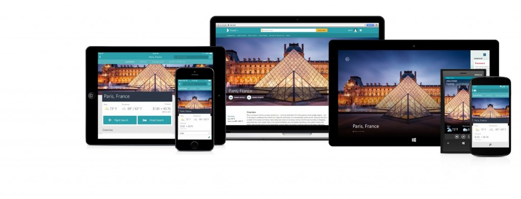 2014-sep-5-new-msn-preview-launch-visuals-msn-across-devices