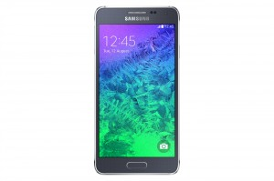 samsung-galaxy-alpha_black