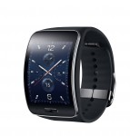 samsung-gear-s_blue-black_leteral