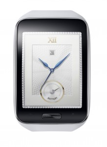 samsung-gear-s_pure-white_front