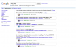 google_real-time-search