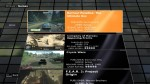 onlive-game