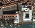 googleearth Venezia