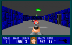wolfenstein_3d_screenshot