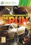 need-for-speed_the-run_2