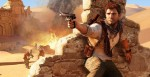uncharted_3_drakes_deception-1