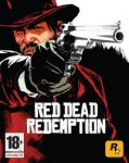 cover_red_dead_redemption
