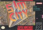 sim_city_cover