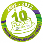 compleanno_xbox
