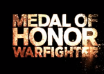 medal-of-honor_cover