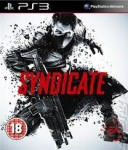 syndicate_cover
