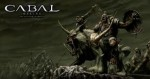 cabal_cover