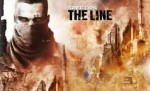 theline_cover