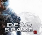 deadspace_cover