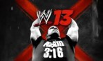 wwe13_cpver