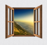 magicwindow_cover