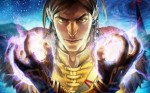 fable_cover