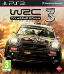 wrc3cover