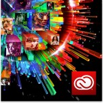 adobe-creative-cloud-totem