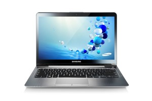 samsung-serie-5-ultra-touch_front