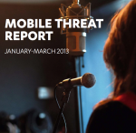 mobile_threat_report_q1_201