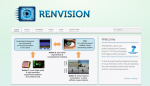 renvision