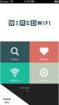 wired_wifi