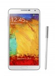 galaxy-note3_002_front-with-pen_classic-white