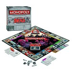 14b5_the_walking_dead_monopoly_pieces