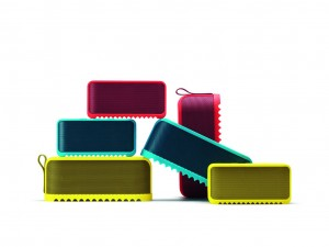 jabra_speakercategory_groupcombi_primecolors_01