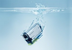 water_proof_up_to_5m_as100v_1-1200