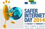 safer-internet-day2014