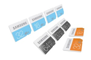 samsung-lineup_sd-cards_low