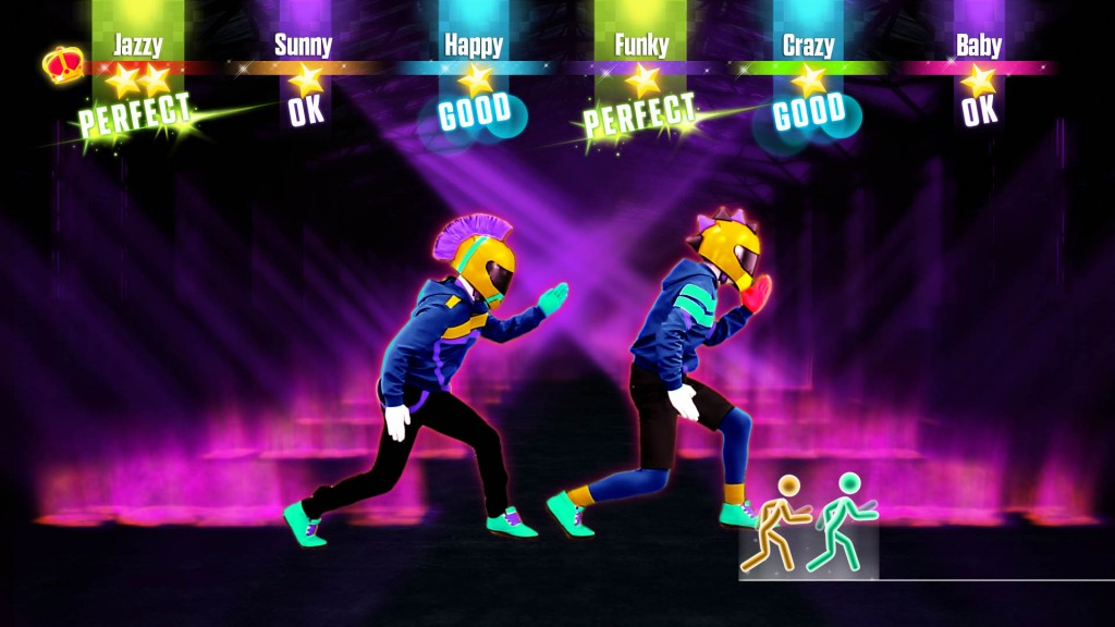 WiiU_JustDance2016_Screenshot_Animals