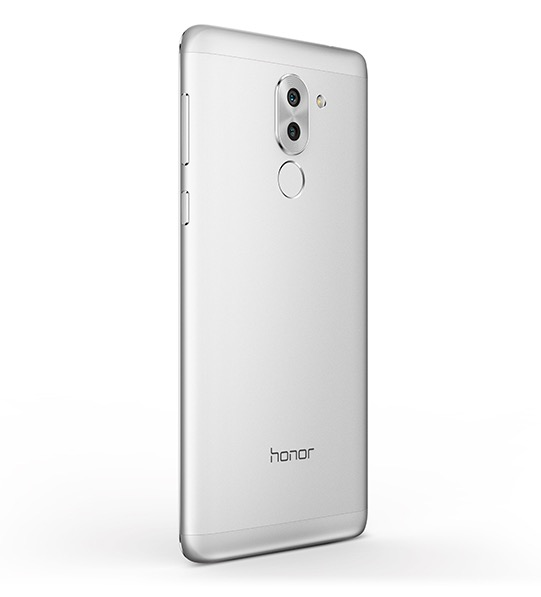 honor-6x-silver-3-low-res